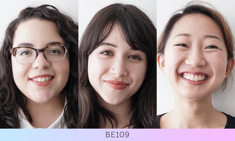 etude-house-lipstick-be109