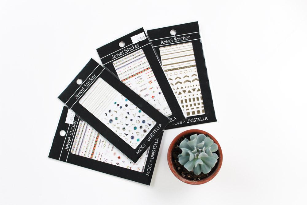 modi-x-unstiella-nail-stickers