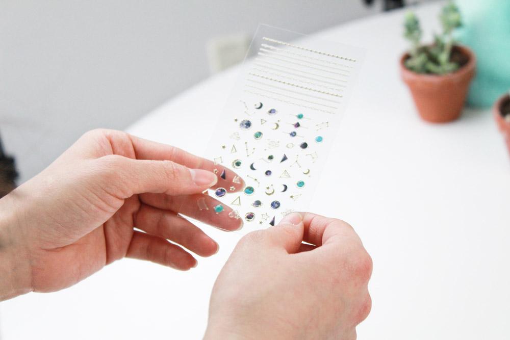 modi-x-unistella-nail-stickers