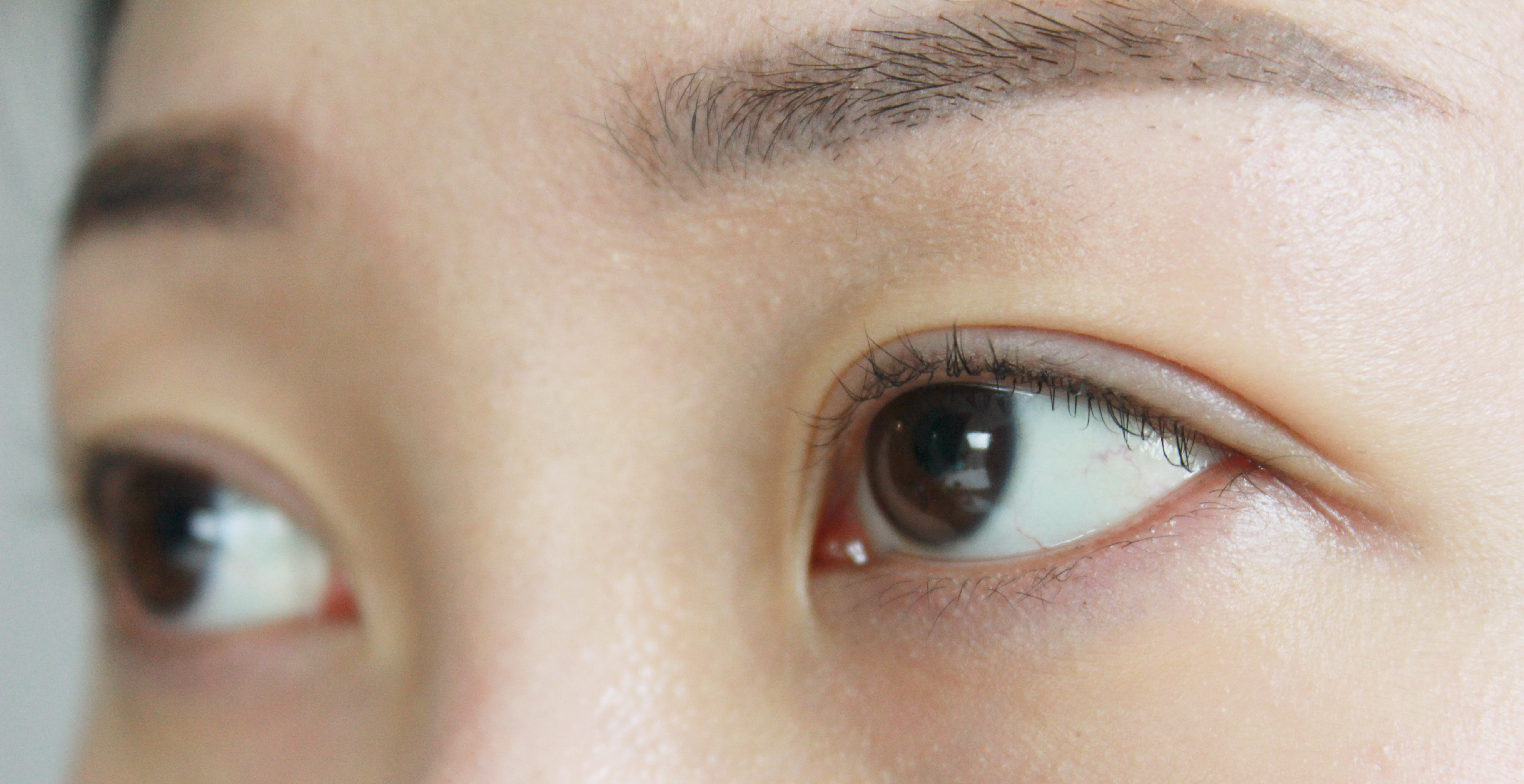 etude-house-all-finish-mascara-cleaner