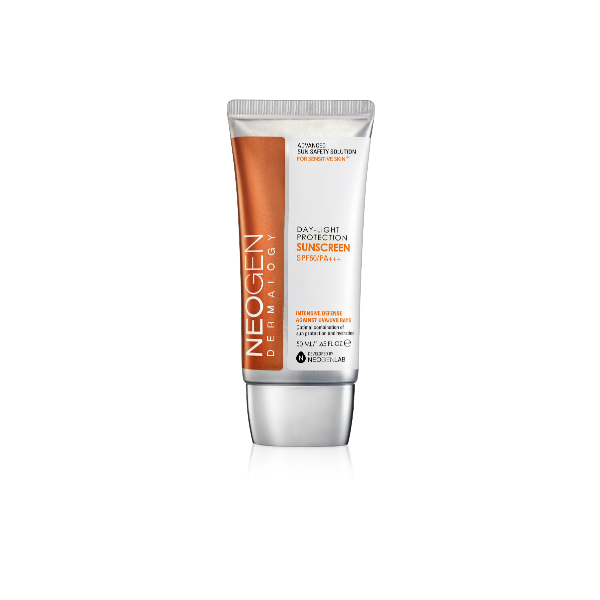 neogen-day-light-protection-sunscreen