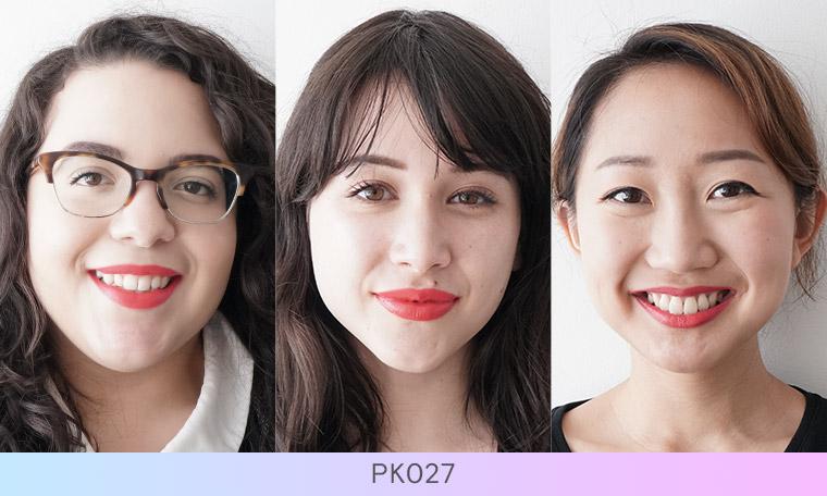 etude-house-lipstick-pk027
