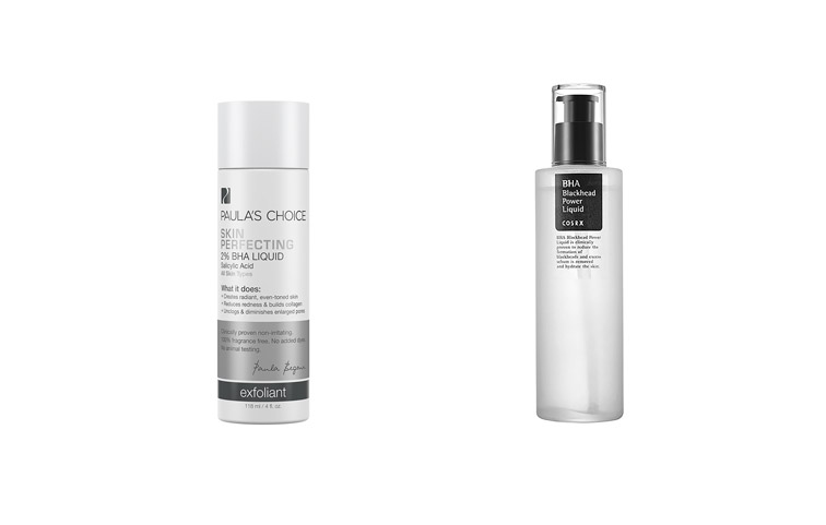 korean-dupes-for-american-acne-products