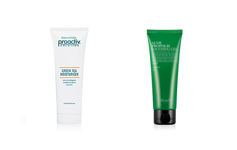 The Best Korean Dupes For American Acne Products