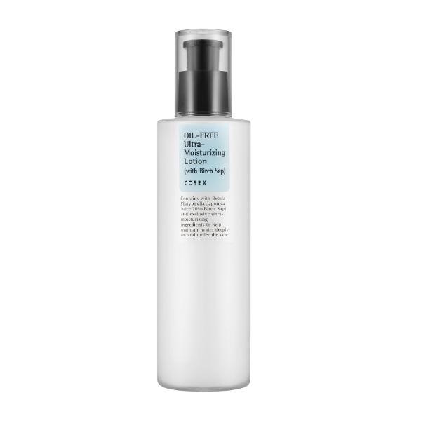 cosrx-ultra-moisturizing-lotion