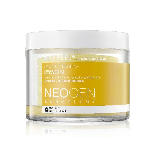 Neogen-Bio-Peel-Lemon