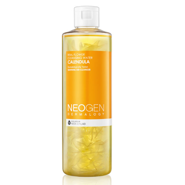 Neogen-Real-Cleansing-Water-Calendula