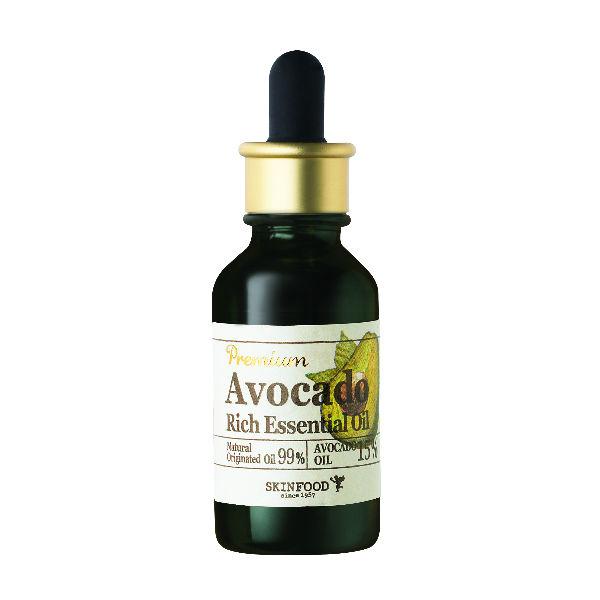 skinfood-premium--avocado-rich-essential-oiol