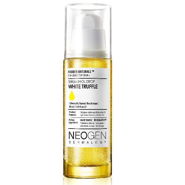 neogen-white-truffle-oil-drop