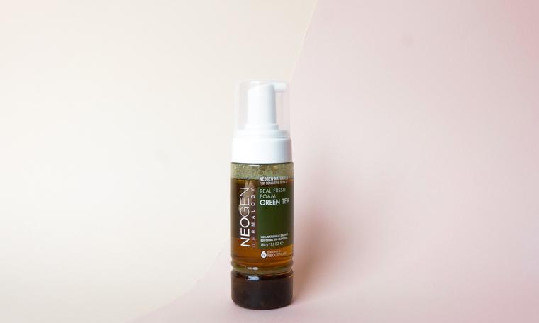 skincare routine for combination skin