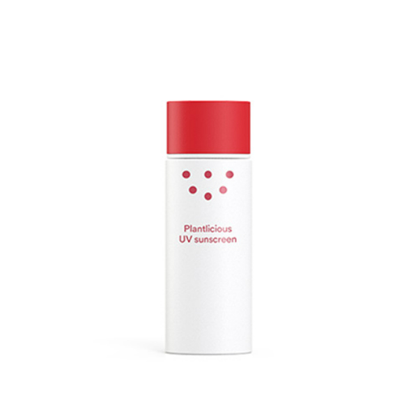 enature_Plantlicious-UV-sunscreen00500-2