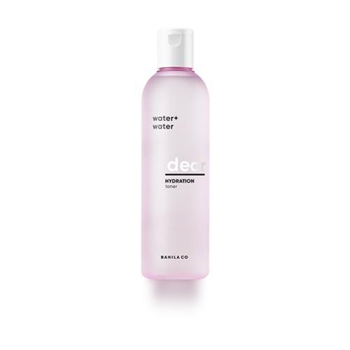 banila-co-dear-hydration-toner
