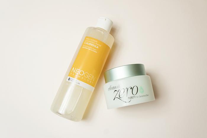 banila-co-clean-it-zero-purity-neogen-calendula-cleansing-water