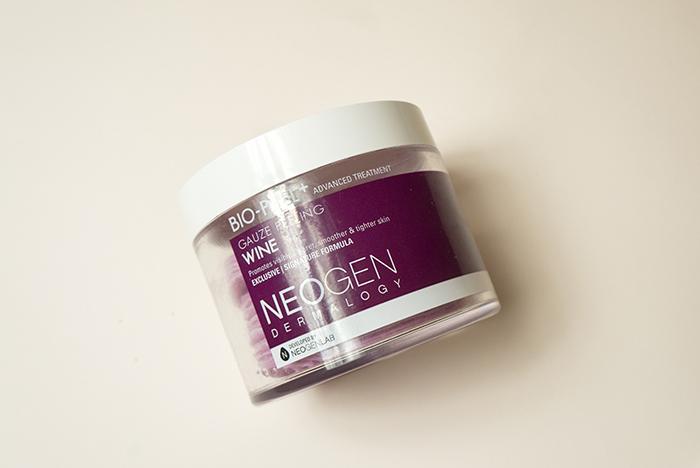 neogen-bio-peel-wine