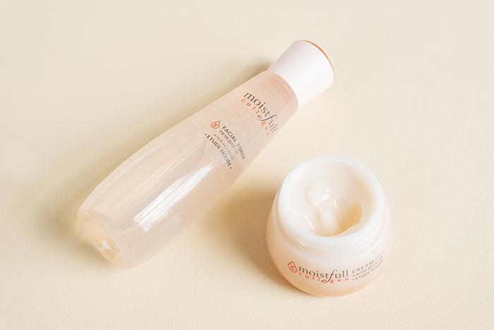 etude-house-moistfull-collagen-toner-cream