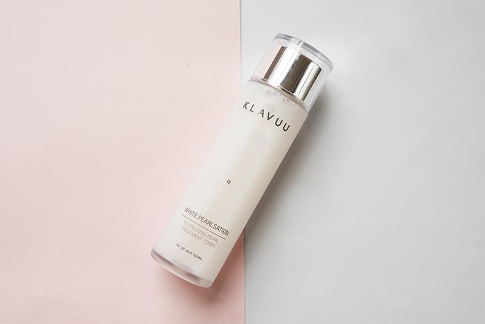Klavuu-pure-pearlsation-revitalizing-pearl-toner