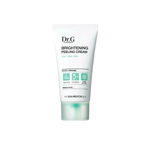 my-skin-mentor-dr-g-brightening-peeling-cream