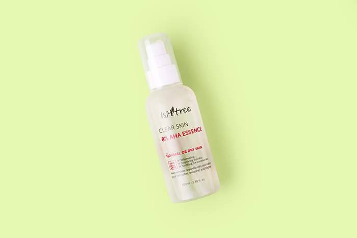 Best Essence For Your Skin Type