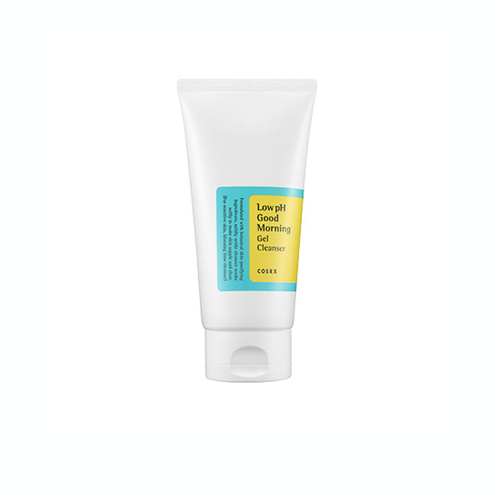 cosrx-low-ph-good-morning-cleanser