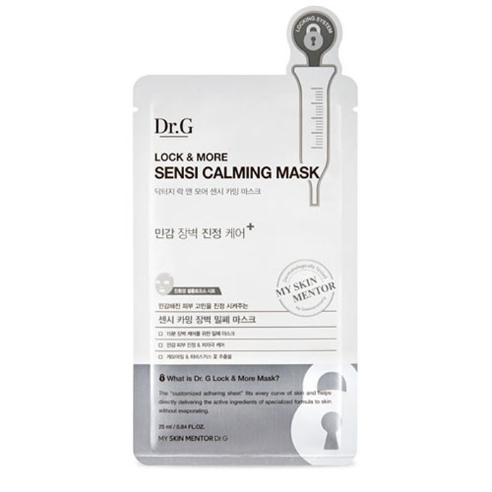 dr-g-lock-more-sensi-calming-mask