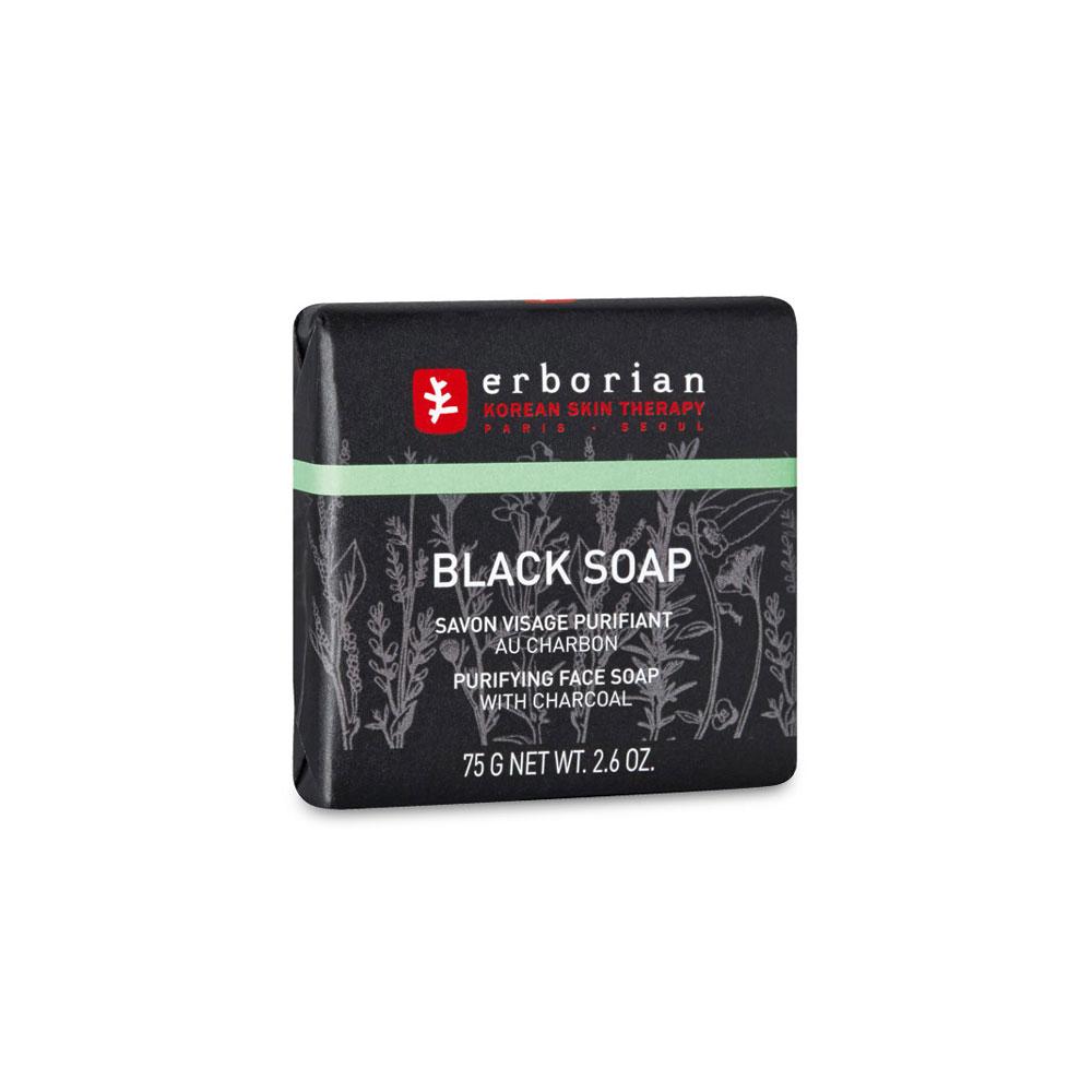 erborian-black-soap