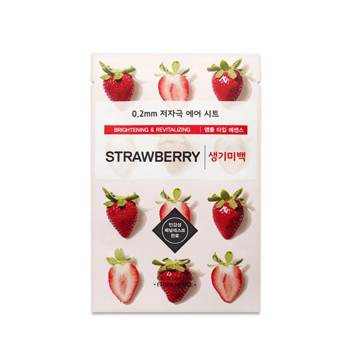 etude-house-mask-strawberry