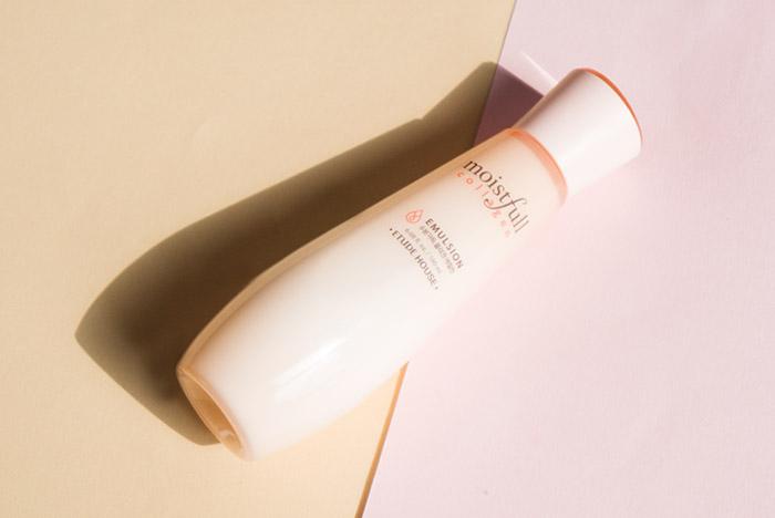 etude-house-moistfull-collagen-emulsion