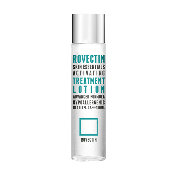 rovectin-treatment-lotion-STS