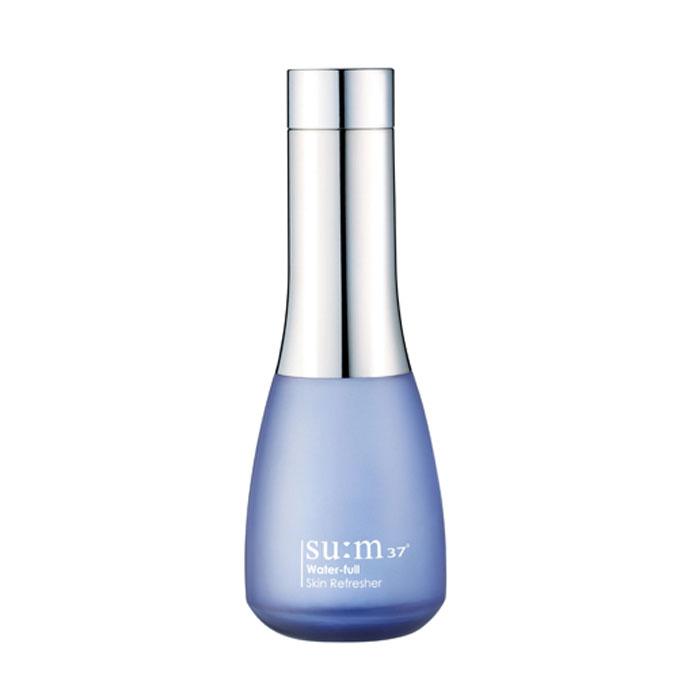 su-m37-waterfull-skin-refresher
