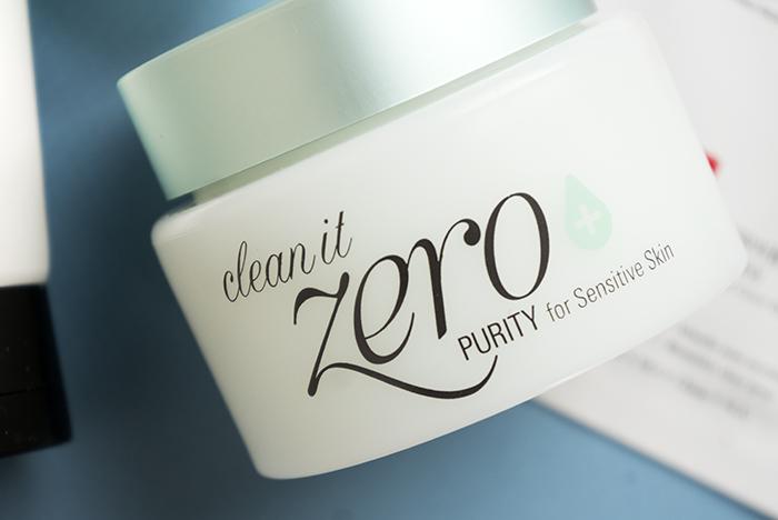banila-co-clean-it-zero-purity