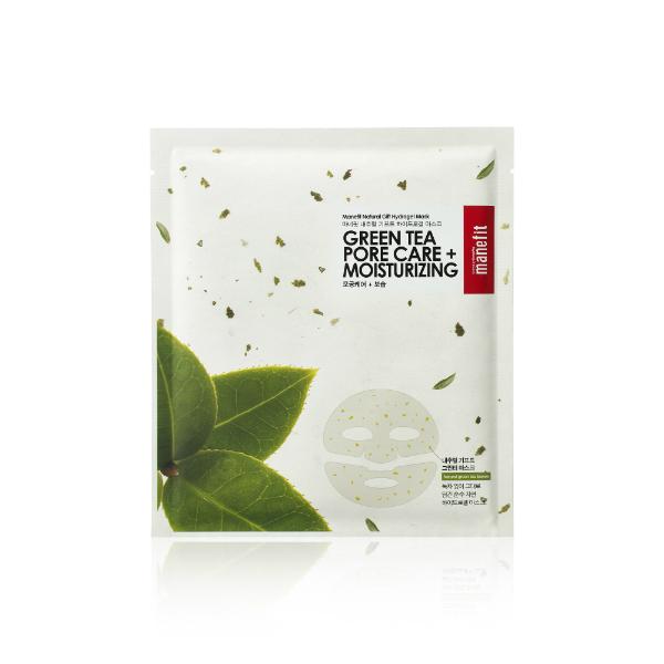 manefit-green-tea