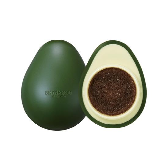 skinfood-avocado-sugar-lip-scrub