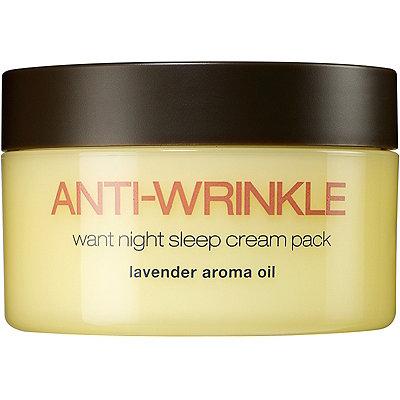 goodal anti wrinkle