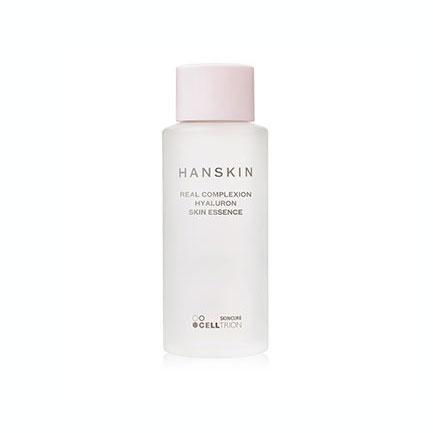hanskin-essence-STS