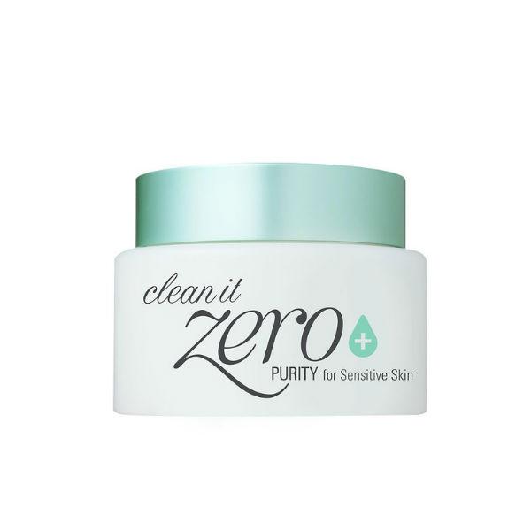 Banila Co Clean It Zero Purity STS (1)