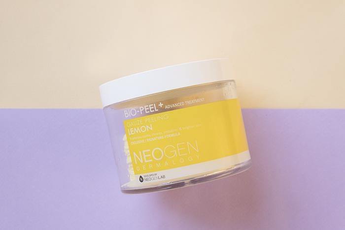 neogen-bio-peel-gauze-lemon