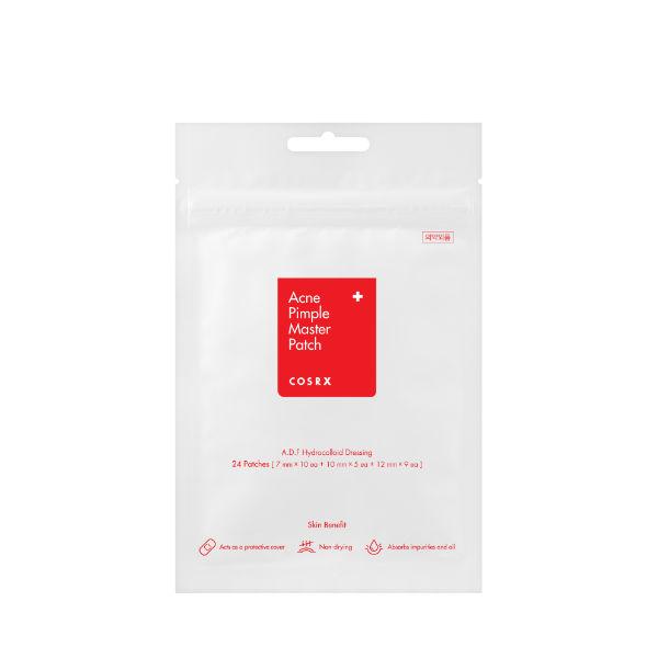 cosrx-pimple-patch (1)