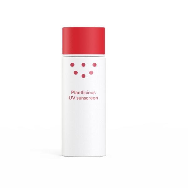 enature sunscreen