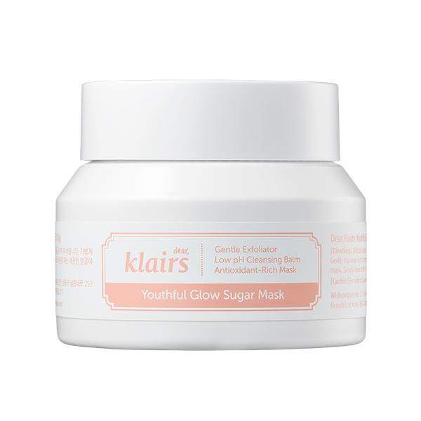 klairs-sugar-mask