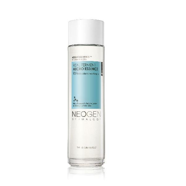 neogen micro essence