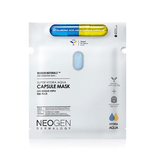 neogen_super_aqua_mask