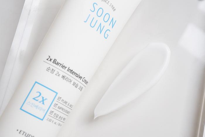 etude house moisturizer