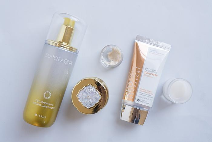 moisturizer-spf-eye-cream