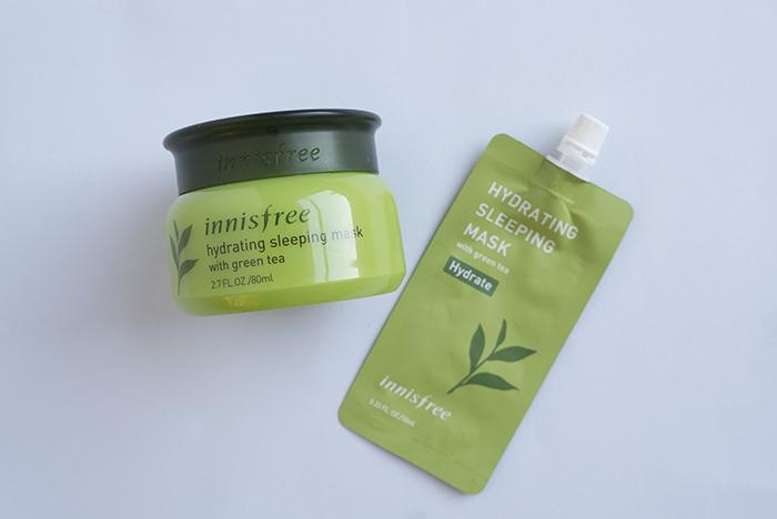 innisfree-green-tea-hydrating-sleeping-mask