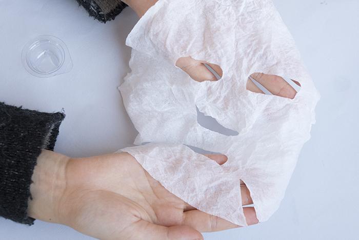 etude-house-soon-jung-dry-capsule-sheet-mask