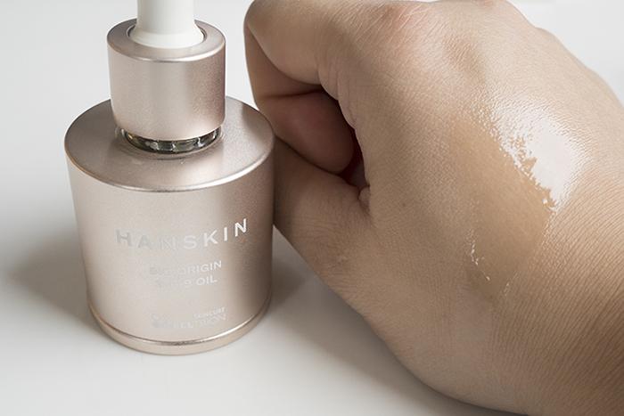 hanskin-bio-origin-369-oil