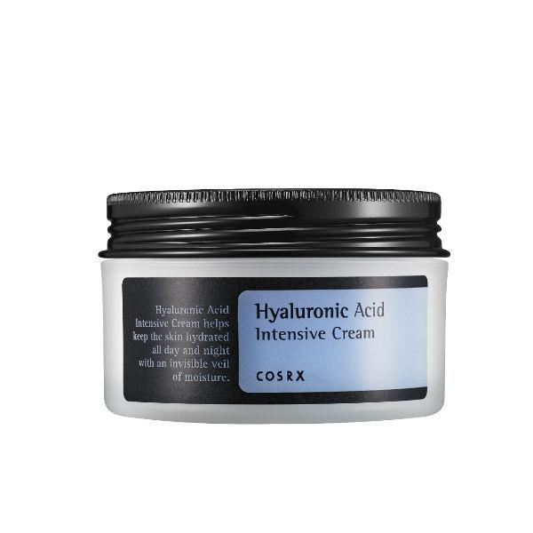 cosrx hyaluronic acid cream