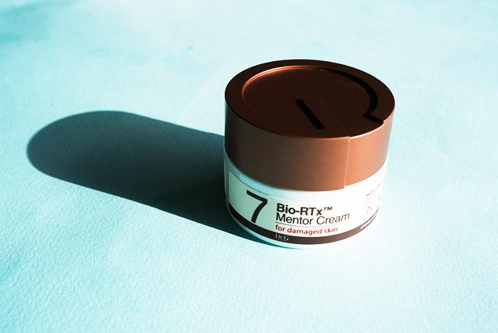dr-g-bio-rtx-mentor-cream-7-damaged-skin