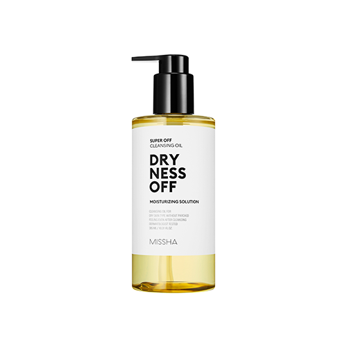 msms2774aa_missha_super-off-cleansing-oil-_dryness-off_