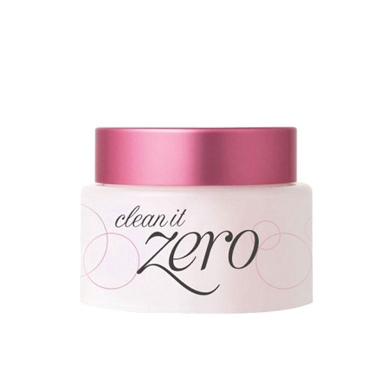 Banila-CO-Clean_It_Zero_Classic-STS